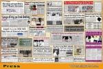 sanjay8 copy