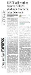 indiann-expres-9-3-2016