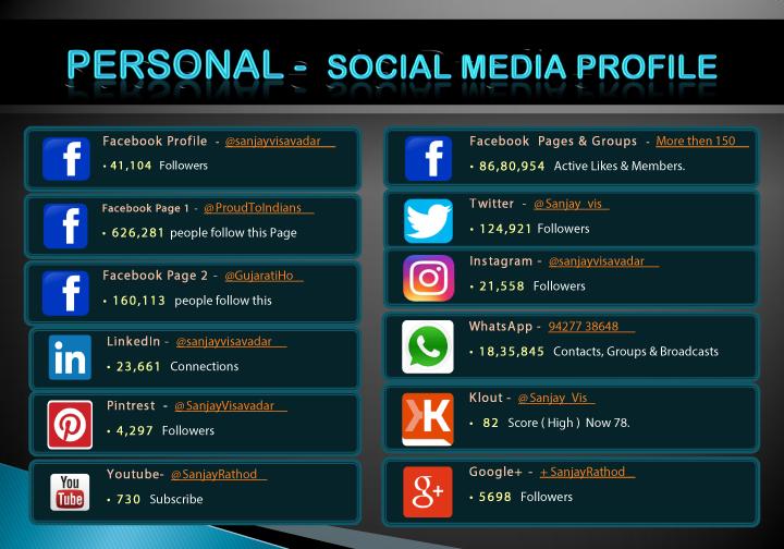 socialmedia2018-1801071004222