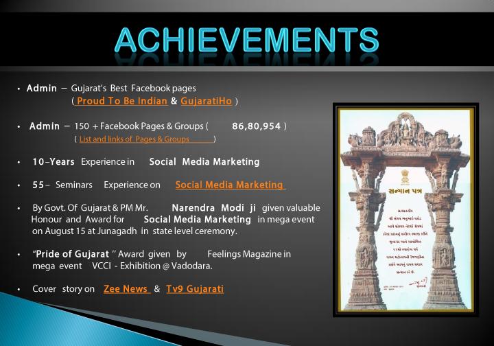 socialmedia2018-1801071004223